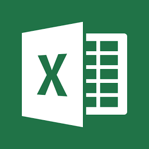 Microsoft Excel Preview