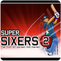 TFive Cricket T5