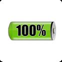 Cool Battery Widget