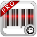 Barcode scanner(No ads)