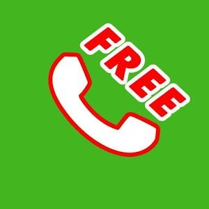 Free calls calls free