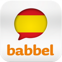 Learn Spanish BETA: babbel.com