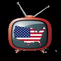 TV Themes USA