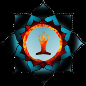 Joy Rising Network