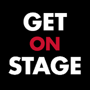 GET ON STAGE