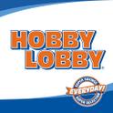 Hobby Lobby Stores hobby lobby ad coupon