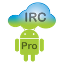 IRC Server Pro meter server wellftp