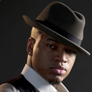 Ne Yo Wallpaper