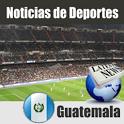 Noticias de Deportes Guatemala