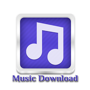 Mp3 downloads free music free music downloads bearshare
