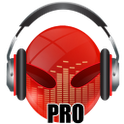 Mp3 Music Download Pro download music