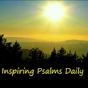 Inspiring Bible Psalms Daily