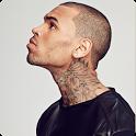 Chris Brown brown chris xmas