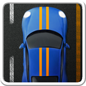 High Speed Racing - Free Game
