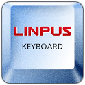 Korean for Linpus Keyboard