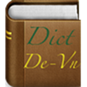 German Vietnamese Dictionary german phrases vietnamese