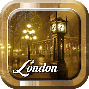 London Live Wallpapers 2