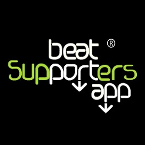 BEAT SUPPORTERS APP