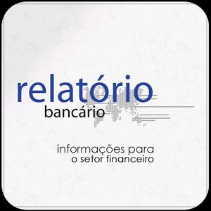 Relatório Bancário