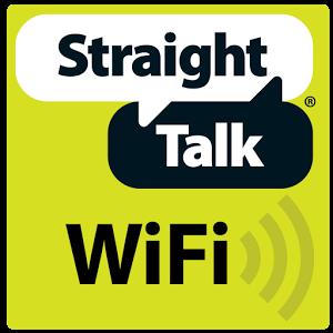 Straight Talk Wi-Fi straight talk free ringtones