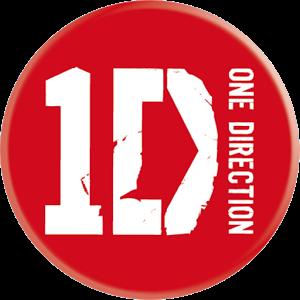 One Direction Fan App direction doa