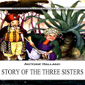 Story Of The Three Sisters