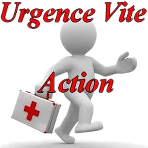Help in France france