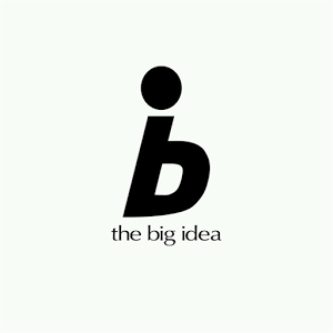 The BIG Idea idea