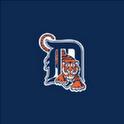 Detroit Tigers MLB Fan App