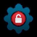 Cisco VPN Group Password PRO