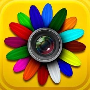 PicsArts - Photo Studio