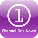 Channel One News channel 10 news sacramento