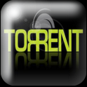 Torrent Engine