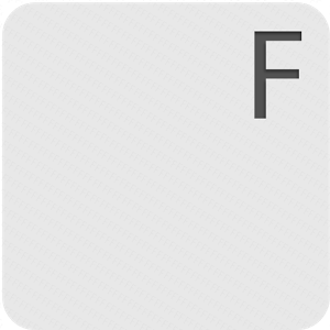 Format Info format