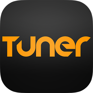 Tuner downloadable drum tuner