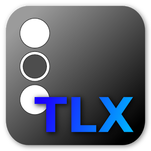 TLX for Android
