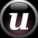 Ultrasonic Ringtones and Sound
