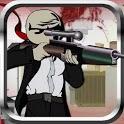 Sniper Mission Free