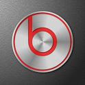 Beats Audio Wallpapers HD