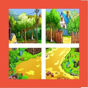 PiKid Puzzles