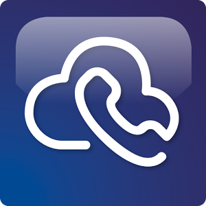 BT Cloud Phone