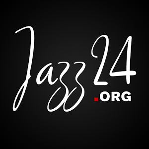 Jazz24: Streaming Jazz 24/7