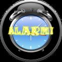 LOUD Alarm Ringtones loud alarm