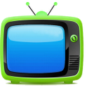 Live TV For 2G