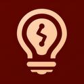 Adobe® Ideas
