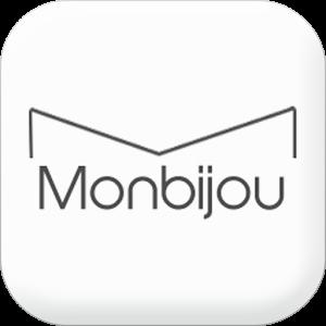 몽비쥬 : 특별한 감성과 따뜻함을 담은 침구쇼핑몰