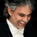 Andrea Bocelli andrea survival wallpapers