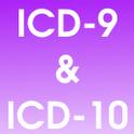 ICD-9-CM & ICD-10-CM
