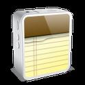 LockNotes - Lockscreen widget