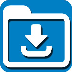 Video Loader- Video Downloader yuotube video downloader